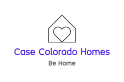Case Colorado Homes