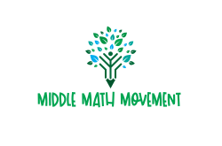 Middle Math Movement