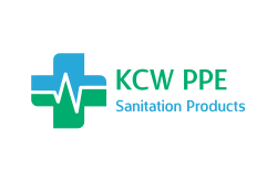 KCW PPE