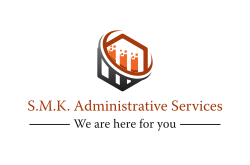 S.M.K. Administrative Services