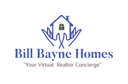 Bill Bayne Homes