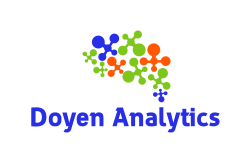 Doyen Analytics
