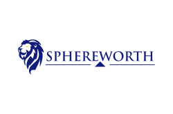 SPHEREWORTH