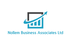 Nollem Business Associates Ltd