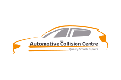 Automotive Collision Centre