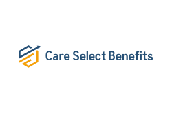 Care Select Benefits
