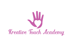 Kreative Touch Academy