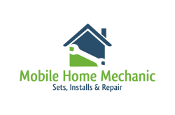 Mobile Home Mechanic