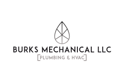 Burks Mechanical LLC