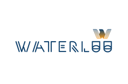 Waterluu
