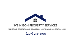 SVEINSSON PROPERTY SERVICES