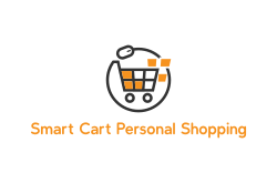 Smart Cart Personal Shopping