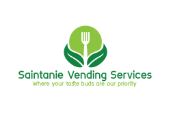 Saintanie Vending Services