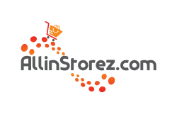 AllinStorez.com