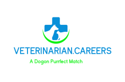 VETERINARIAN.CAREERS
