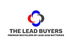 The Lead Buyers