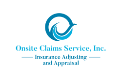 Onsite Claims Service, Inc.