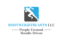 BODYWEIGHTBEASTS