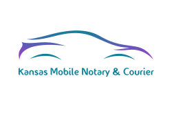 Kansas Mobile Notary & Courier