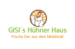 GISI´s Hühner Haus