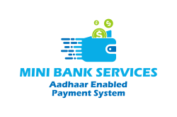 MINI BANK SERVICES