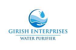 GIRISH ENTERPRISES