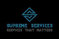 logo design logo design tools online logo design system logo design logo design tools online