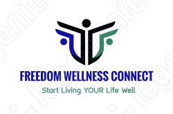 FREEDOM WELLNESS CONNECT