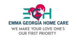 EMMA GEORGIA HOME CARE
