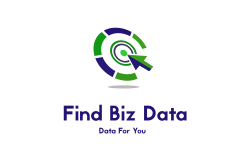 Find Biz Data