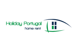 logo Holiday Portugal