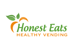 logo Honest Eats