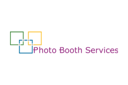 logo Photo Booth Services