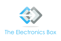 logo The Electronics Box