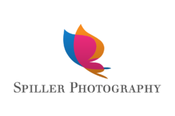 logo Spiller Photography