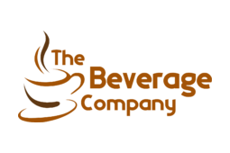 logo The Beverage Company