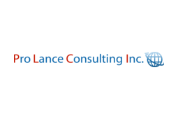 logo Pro Lance Consulting Inc.