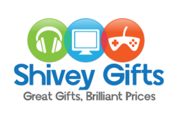 logo Shivey Gifts