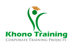 logo Khono Training