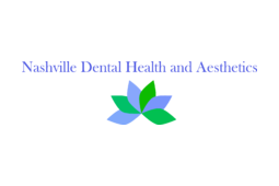 Nashville Dental Health and Aesthetics