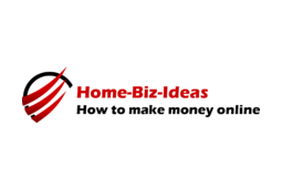logo Home-Biz-Ideas