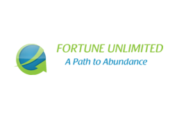 logo FORTUNE UNLIMITED