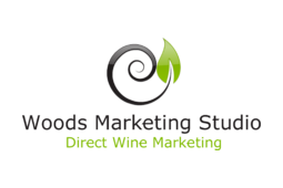 logo Woods Marketing Studio