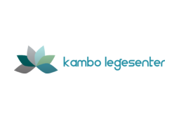 Kambo Legesenter