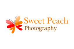 logo Sweet Peach