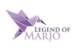 logo Legend of