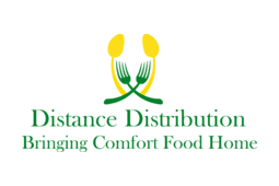 logo Distance Distribution