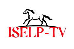 ISELP-TV