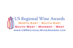 US Regional Wine Awards