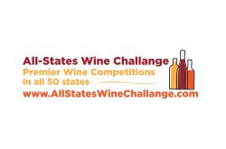 All-States Wine Challange
